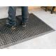 Индустриална подова настилка Anti Slip Comfort Mat