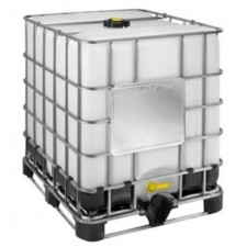 IBC контейнери