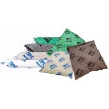 Чорапи, възглавници и кърпи за варели
